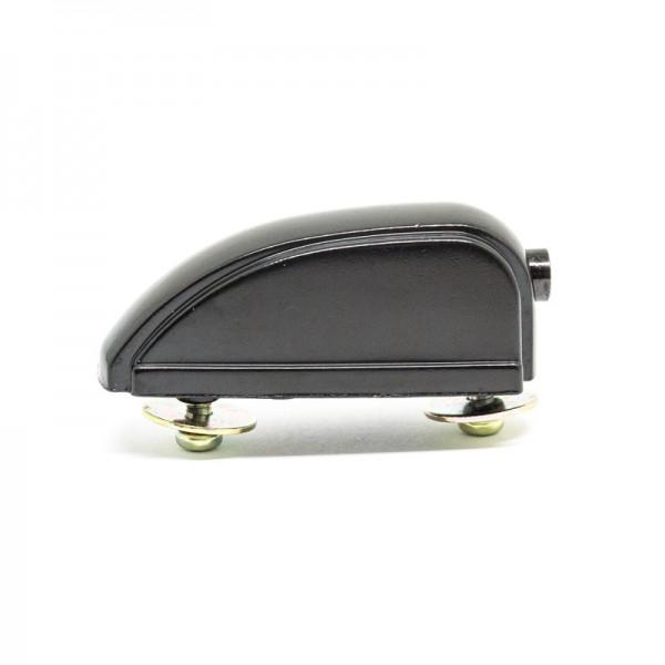 Lug for Tom - Black (MSL10T-BK)