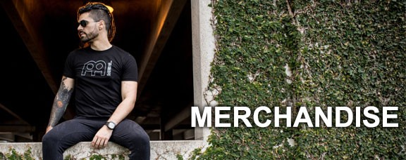 https://www.meinlshop.de/de/meinl-cymbals/merchandise