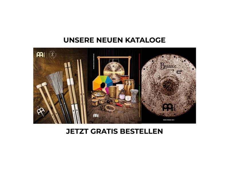 media/image/kataloge.jpg