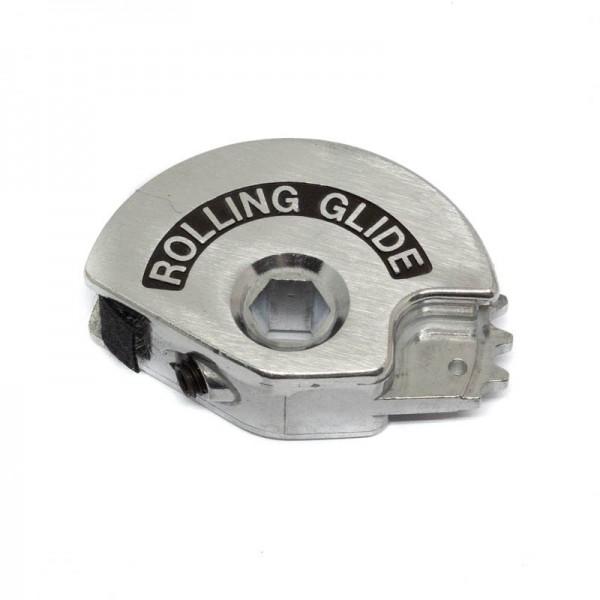 TAMA SPROCKET (ROLLING GLIDE) (SINGLECHAIN) (HP80P-52)