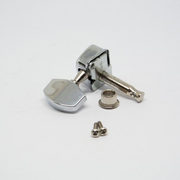 IBANEZ Machinehead Left (2MH1MA0001-L)