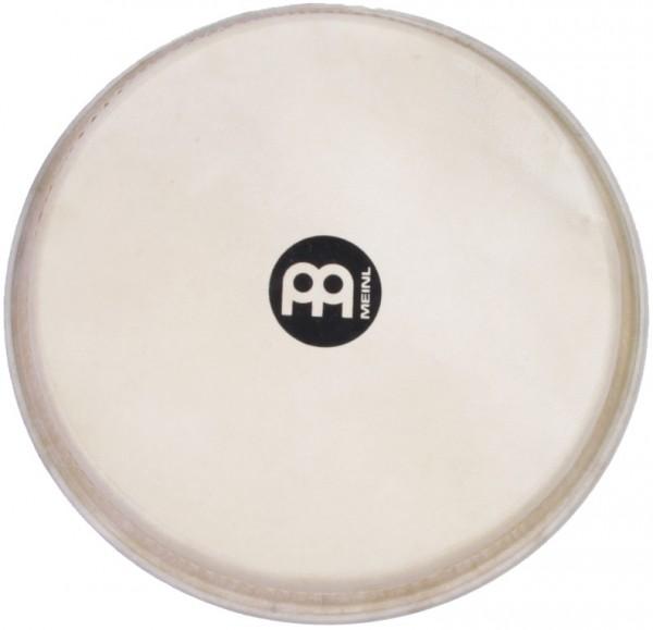 "MEINL Percussion - 12 3/4"" True Skin Goat Djemben Fell für DJW3/DFJ2 (TS-G-02-TTR)"